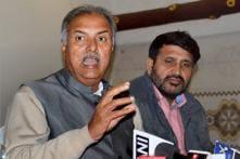 Mere Reservation Won't Satisfy Jats, Says Leader Yashpal Malik