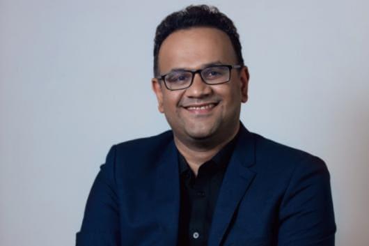 Brandify You : Rishabh Marathe's Guide On Branding
