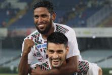 Durand Cup: Mohun Bagan Firm Favourites in Final vs Gokulam Kerala FC
