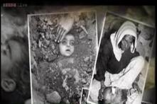 Bhopal gas tragedy: 29 years on, no justice yet for survivors