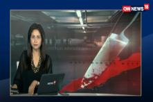 Watch: Epicentre Plus With Shreya Dhoundial