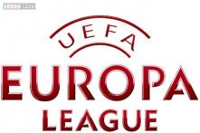 Former European champions Ajax, Celtic grouped in Europa League
