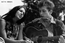 Playlist: Happy b'day Bob Dylan, the free soul