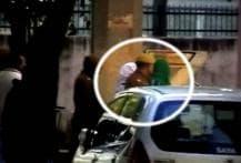 Delhi gangrape: Two forensic experts testify