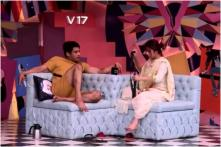 Bigg Boss 13 Day 92 Written Updates: Shehnaz Confesses Her Love for Sidharth, Arti Asks Him to Answer