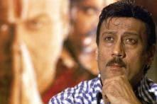 Hope I Do Justice in Gujarati Version of Ventilator: Jackie Shroff