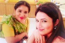 Yeh Hai Mohabbtein Actor Neeru Agarwal Passes Away, Divyanka Pens Emotional Post