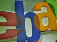 Skype founders sue eBay, investors