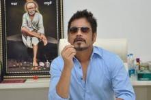 Nagarjuna's Telugu film 'Shirdi Sai' sets a trend