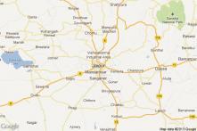 Suspicious cyclists send Jaipur cops into tizzy