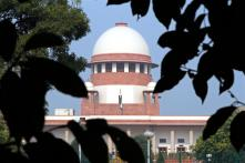 SC Dismisses Petition Against Pension and Perks to Former MPs