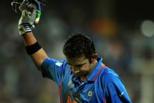 Thoughtful Yet Not Passive, Gambhir Was a Rarity in Indian Cricket