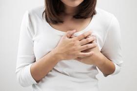 Novel Software May Help Detect Heart Diseases: Study