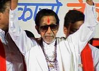 'Sena not against Biharis but Bihari politicians'