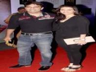 Photos: Rahul Bose, Salman Rushdie, Deepa Mehta and other stars at 'Midnight's Children' premiere