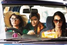 Is Parineeti Chopra the next big thing in Bollywood?