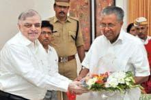 Kerala Govt 'Duty-bound' to Implement Sabarimala Verdict, Says Governor