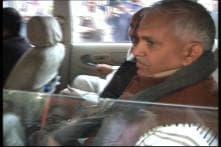 NRHM scam: Judicial custody of Kushwaha extended
