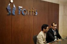 Manipal Aims to Become Listed Hospital Giant with Fortis Purchase