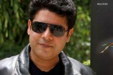 Sajid Khan: I'm arguably Mithun-da's biggest fan