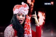Exploring The World Of Hindutva Pop Where People Dance To Bhajans And Want 'Baba Ka Mandir' In Pakistan