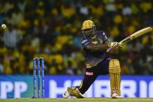 IPL 2019 | Irate Russell Says Atmosphere in KKR Camp 'Not Healthy'