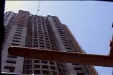 Adarsh Housing Society scam: CBI arrests four