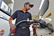 News Digest: No Law To Scrap 15-Yr-Old Diesel Vehicles