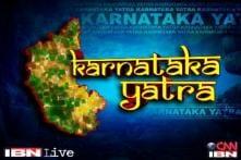 Karnataka polls: Marathi vs Kannada: The political and social theme in Belgaum