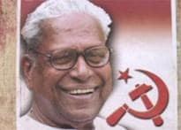 Kerala CM in hot water again, Secretaries wage war
