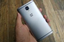 OnePlus 3 to Moto X Style: Top 5 Premium Smartphones Under Rs 30K