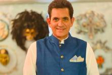 PM Narendra Modi DirectorFinds Vivek Oberoi's Tweet Unfunny, Calls it a Mistake
