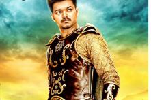 Why have the morning shows of Vijay's 'Puli' cancelled on the day of its release?