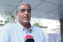 Sanjay Jagdale refuses to rejoin as BCCI secretary