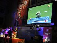 I-T investigates IPL broadcast rights