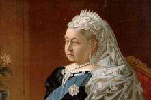 Hindu Sena Pays Tributes to Queen Victoria on Death Anniv, Says She Freed India from Autocratic Mughals