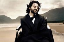 Playing a paraplegic has changed my life: Hrithik Roshan