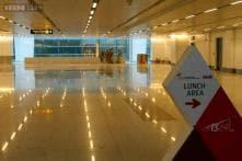 Delhi, Bangalore, Hyderabad in world top 100 airports, Singapore best
