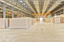 TN: Rs 8000 crore hoarded granite found