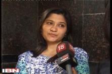 I started getting threats for my writings questioning beef ban a year ago: Bengaluru blogger Chetana Tirthhalli