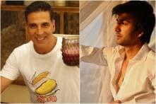 Hungama 2 Actor Meezaan Jaferi Shares Akshay Kumar's Advice for Doing Comedy Films