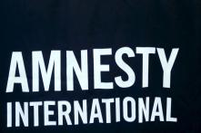 Amnesty International Loses Five Bosses After Report on 'Toxic' Workplace
