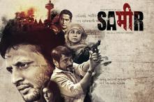 Sameer Is Not About Terrorism But Idea Of Terrorism: Subrat Dutta