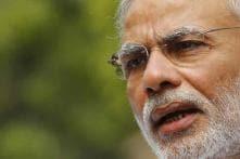 Battle for Bihar: PM Modi to kickstart NDA's poll campaign with Muzaffarpur rally