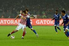 New-look ATK eye revenge against defending champions Chennaiyin