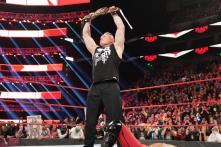 WWE Raw Results: Brock Lesnar Gets New Challenger For Super Showdown; Ripley Challenges Charlotte Flair for Wrestlemania