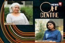 Off Centre: Take Kartarpur Sahib As An Opening To Ask For More, Says Radha Kumar