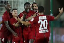 ISL 2019-20 HIGHLIGHTS, NorthEast United FC vs Odisha FC: Asamoah Gyan Leads NEUFC to 2-1 Win