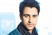 Imran Khan out of Karan Johar's film on '2 states'