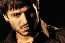 Vivek Oberoi: No fascination towards villain roles
